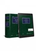 Contratos administrativos. Legislación y jurisprudencia