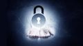 Curso Experto de Ciberseguridad