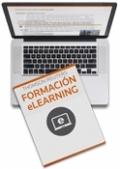 Curso Mediación Civil-Mercantil y Concursal