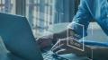 Curso sobre ISO 37301 Sistema de Gestión del Compliance