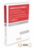 Derecho de Familia - Sevilla -