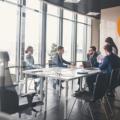 Gestión de la crisis en la empresa: impacto societario, concursa