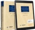 Guía práctica sobre la Tributación y la Cotización de las difere