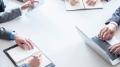 Legal Project Management: Proyectos, Procesos e Innovación