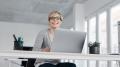 Legaltech y transformación digital del despacho de abogados