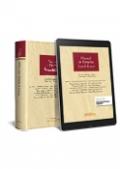 Manual de Derecho Inmobiliario