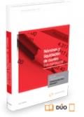 Nóminas y liquidación de cuotas. Guía especializada