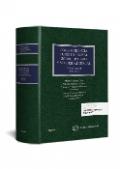 Jurisprudencia Constitucional sobre Trabajo y Seguridad Social